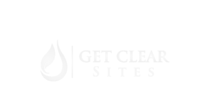 In Partnership With Get Clear Sites